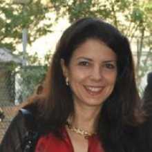 Amal El Fallah Seghrouchni - DNAC 2018