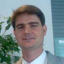 Laurent Roullet - DNAC 2018